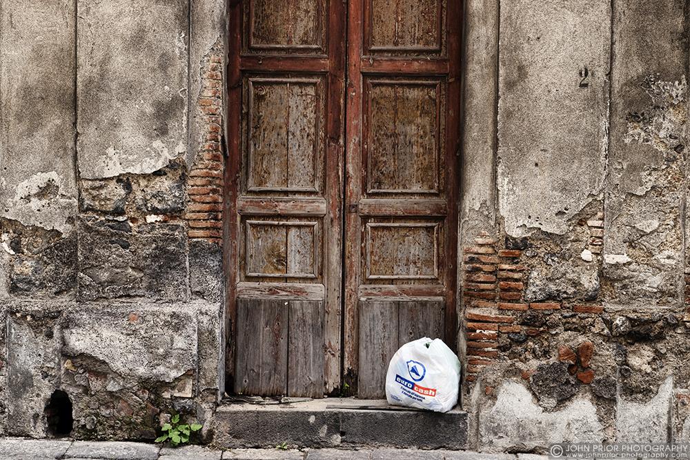 photoblog image Sicily IX