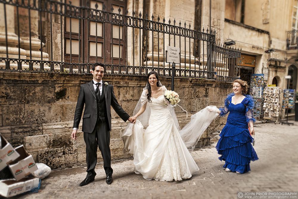 photoblog image Sicily XI