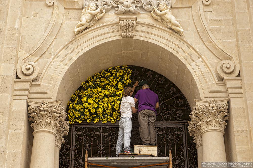 photoblog image Sicily XV