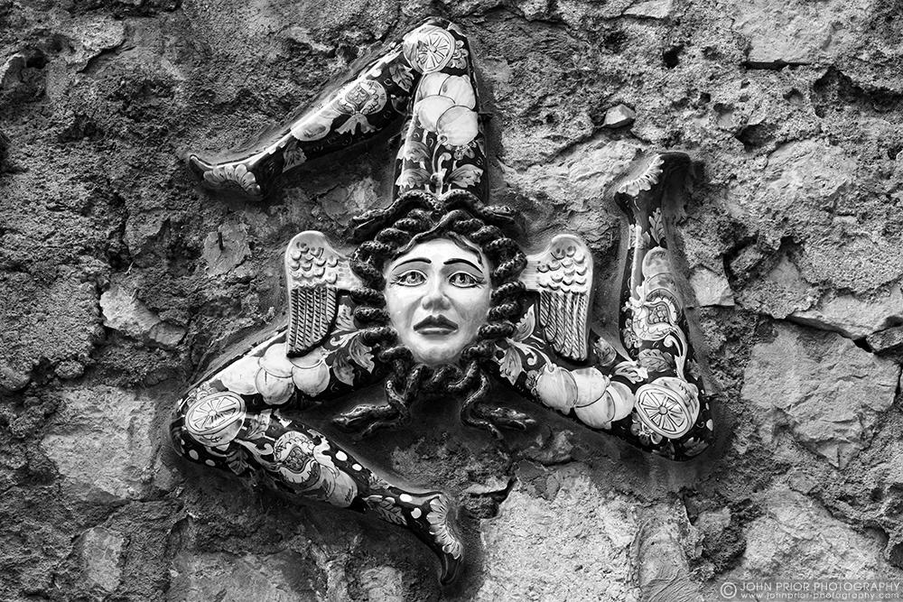 photoblog image Sicily XVI