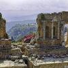 Sicily XVII