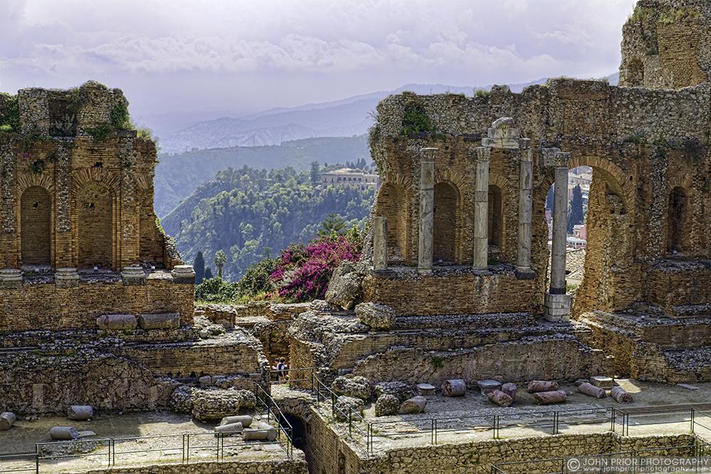 photoblog image Sicily XVII