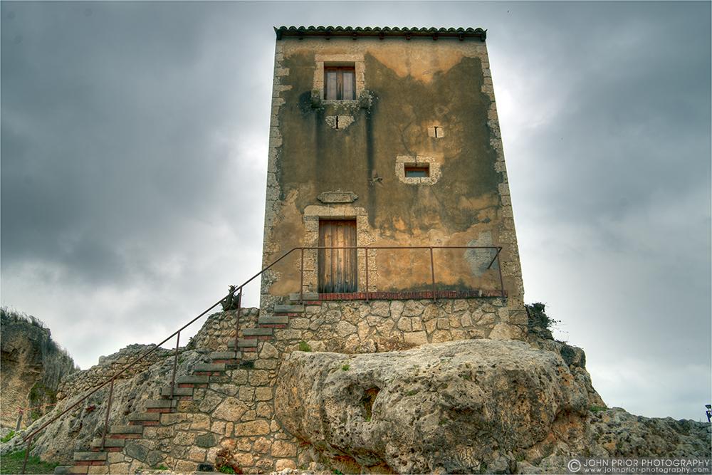 photoblog image Sicily XIX