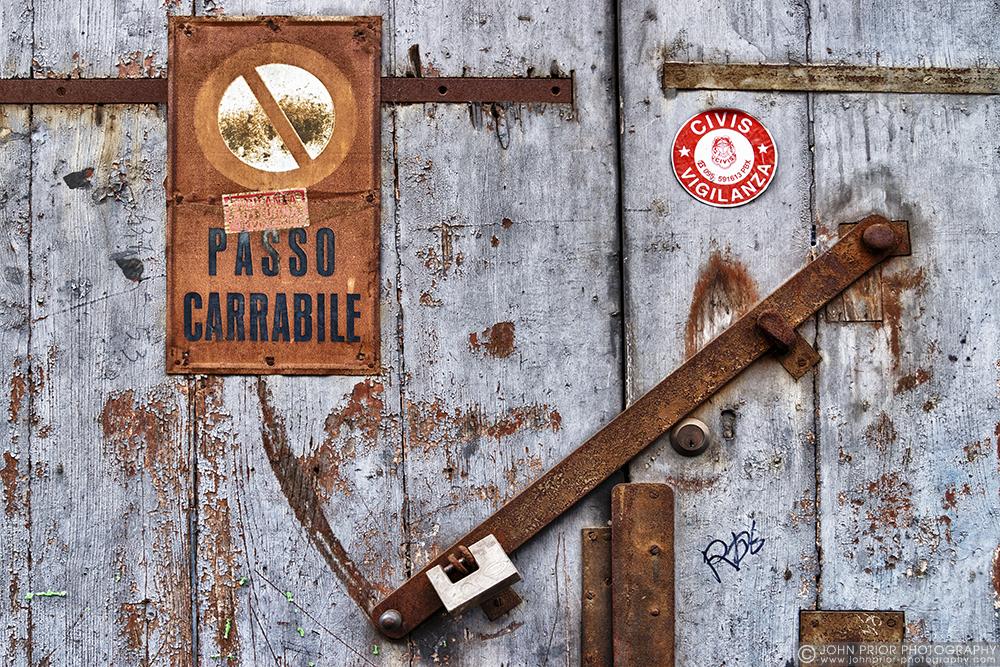 photoblog image Sicily XXII
