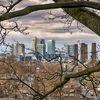 Greenwich vista