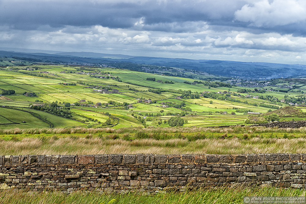 photoblog image West Yorkshire