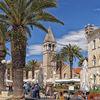 Trogir, Croatia IV