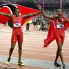 Olympics III
