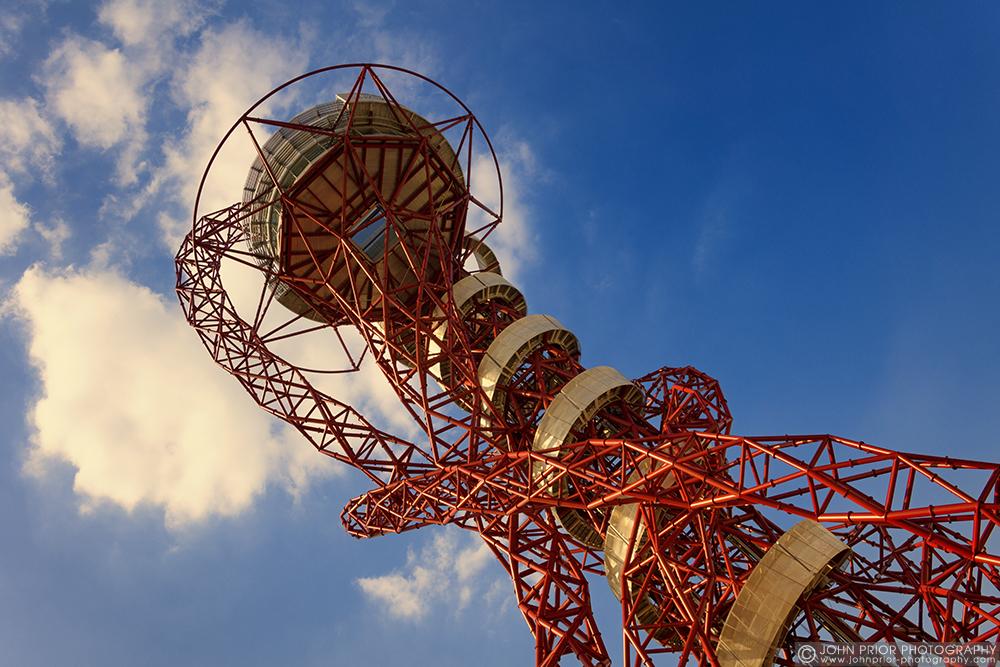 photoblog image Olympics V