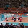 Paralympics IV