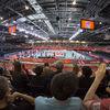 Paralympics III