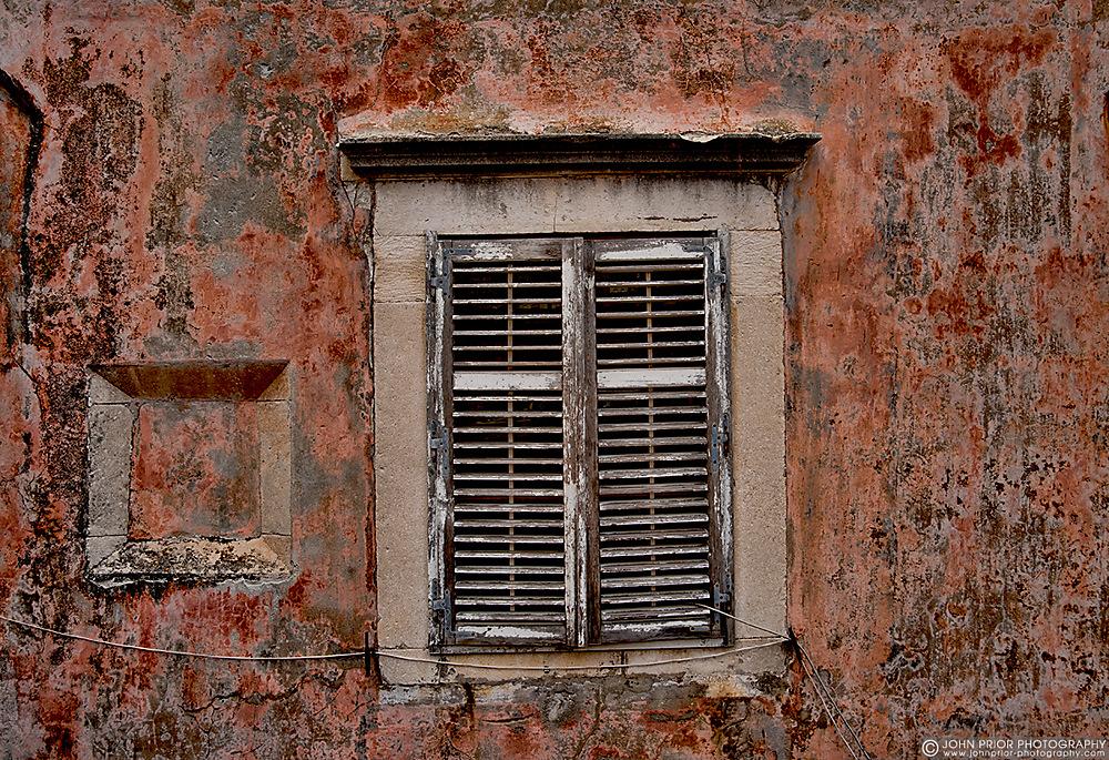 photoblog image Dubrovnik III