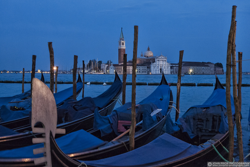 photoblog image Venice