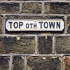 TOP oth TOWN