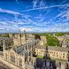 OTT in Oxford