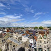 Oxford overview
