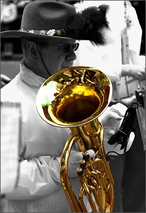 photoblog image Reflections