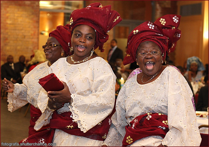 photoblog image A Mother's Joy