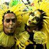 Notting Hill Carnival 07