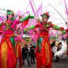 Nottinghill Carnival 08 #2