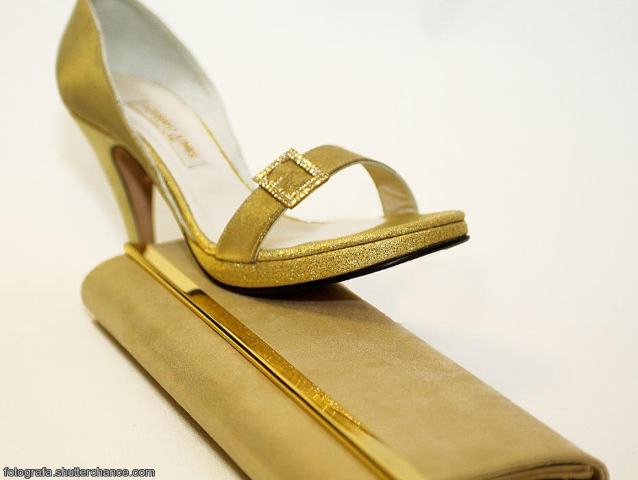 photoblog image Desirables #5 - Adebayo Jones Couture