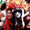 Spirit Of Carnival #2