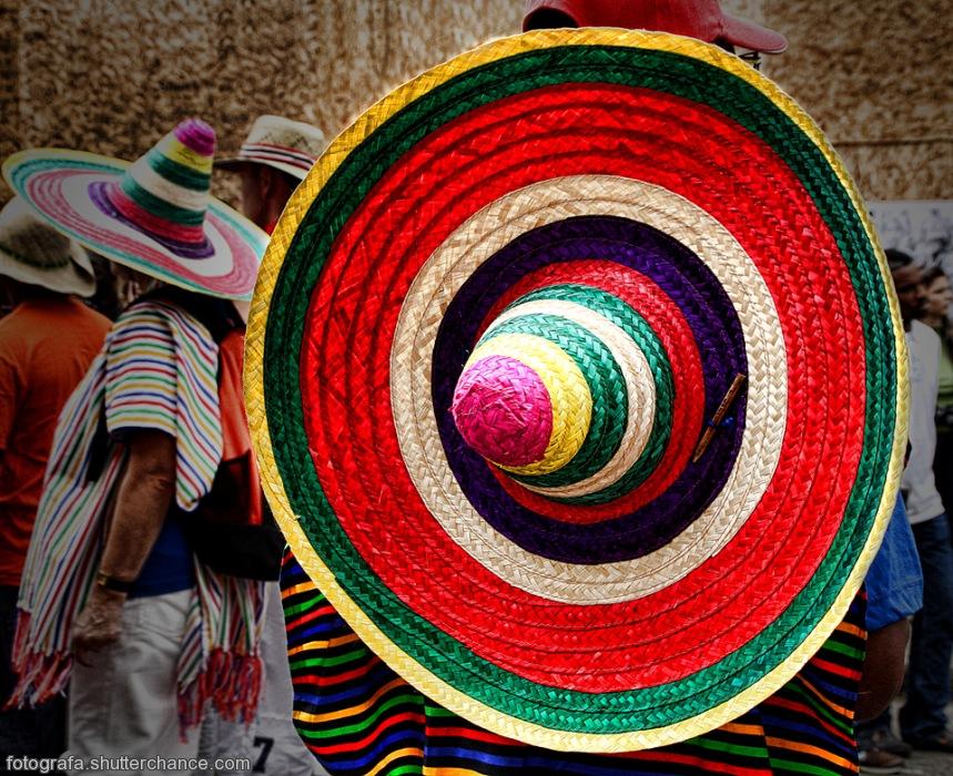 photoblog image Spirit Of Carnival #6