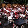 Spirit Of Carnival #4