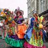 Spirit Of Carnival #11
