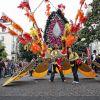 Spirit Of Carnival #12