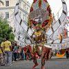 Spirit Of Carnival #13