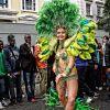 Spirit Of Carnival #17
