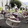 Notting Hill Carnival 09 # 11