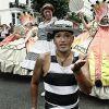 Notting Hill Carnival 09 # 12