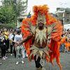 Notting Hill Carnival 09 #21