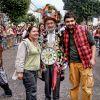 Notting Hill Carnival 09 # 24