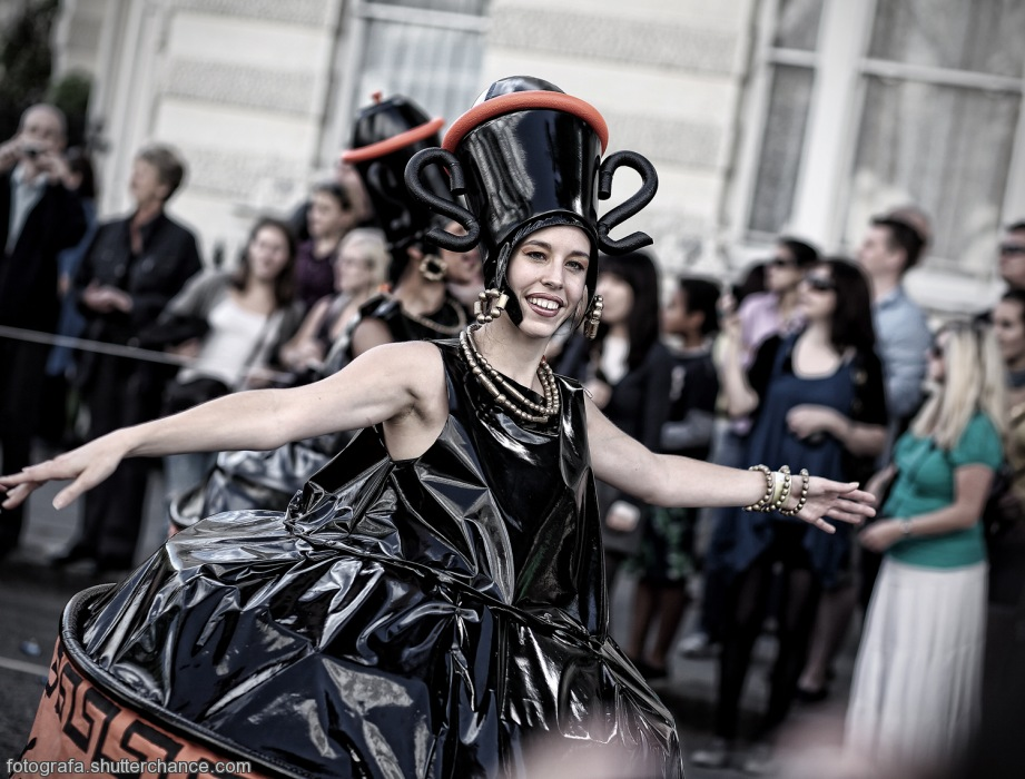 photoblog image It's Carnival Time #4