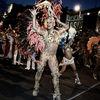 London Thames Carnival Parade #3