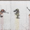 W1CB Street Art #1