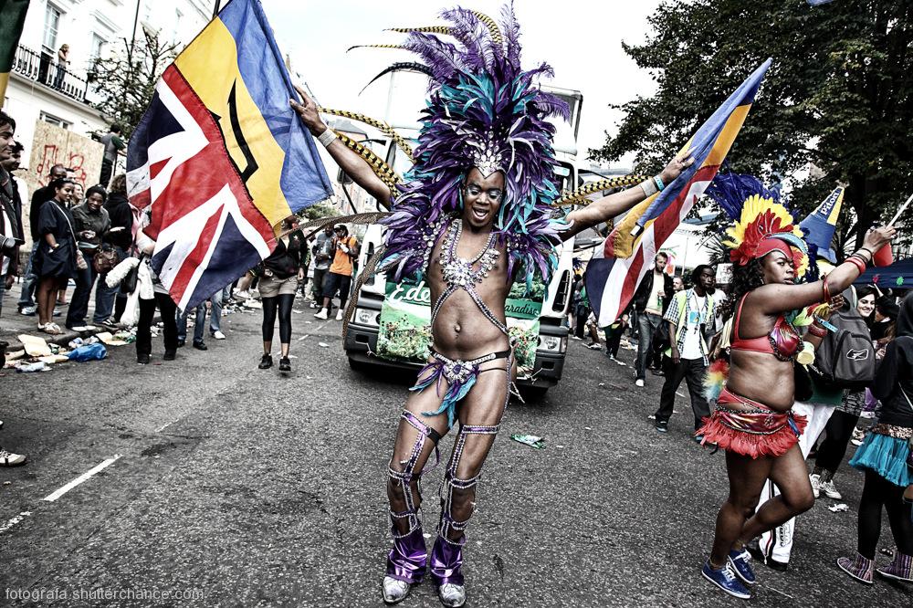photoblog image It's Carnival Time 2011 #1