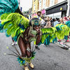 Would U Like To Party Wit Me - Carnival 2012