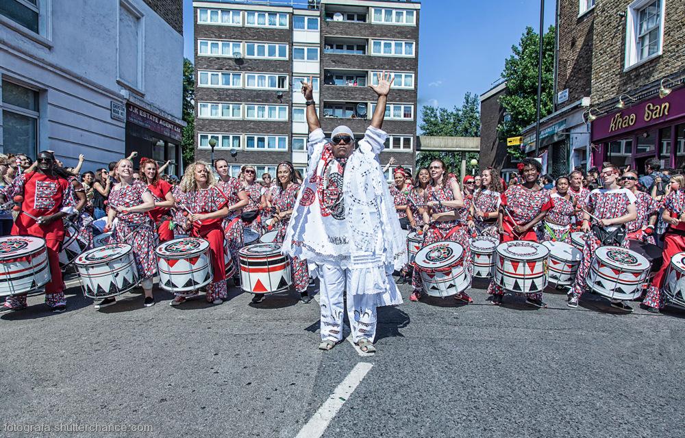 photoblog image It's Carnival Time 2013 #2