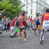 Notting Hill Carnival - This Is How We Do It