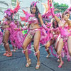 Notting Hill Carnival - This Is How We Do It #3