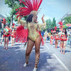 It's Carnival Time MMXVII #12