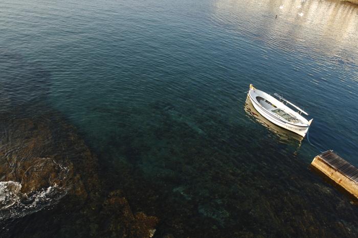 photoblog image Cadaqués.