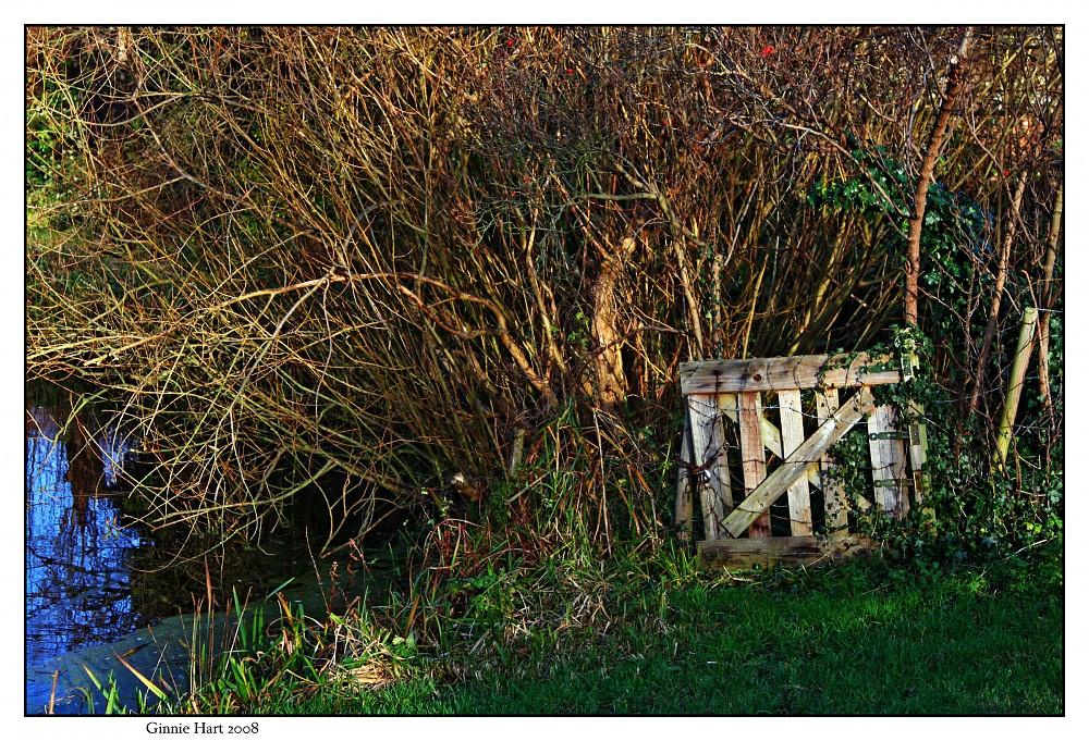 photoblog image Gateway