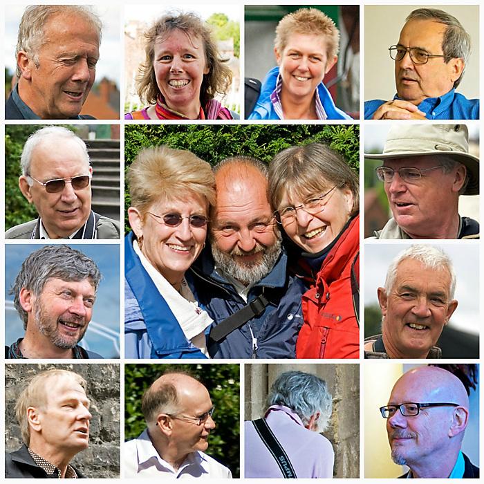 photoblog image 2011 Shutterchance Meet-Up