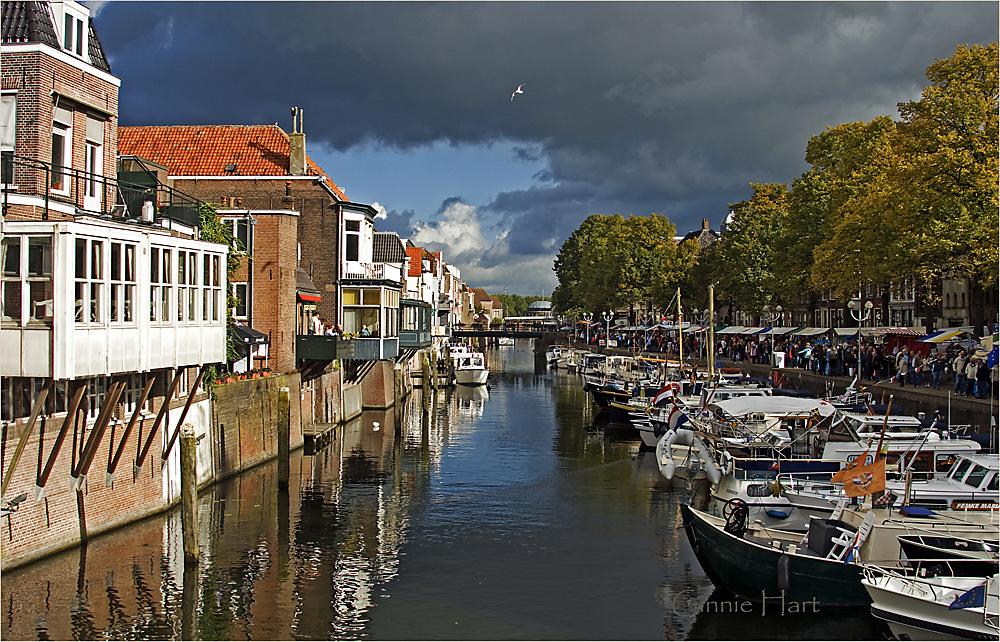 photoblog image Boats for Sale