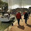 Grand Cru Boat Friday